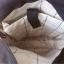 กระเป๋า KIPLING BAG OUTLET HONG KONG สีดำ ด้านในหนา นุ่มมากๆ น้ำหนักเบาค่ะ สินค้า มี SN ทุกใบนะคะ thumbnail 9