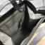 Anello Mottled Polyester Backpack ขนาดปกติ (Regular) 2017 thumbnail 11