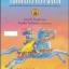 เทพนิยายโจนส์ เล่ม 1 (Fairy Tales & Fantastic Stories) (โดย เทอร์รี่ โจนส์) thumbnail 1