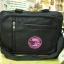 กระเป๋าสัมมนา รุ่น K033 thumbnail 1