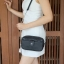 KEEP Chales shoulder bag Mini size thumbnail 8