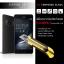 ฟิล์มกระจกนิรภัย-กันรอย ASUS Zenfone AR (ZS571KL) Tempered Glass 9H thumbnail 1