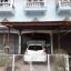 อาคารพาณิชย์ 2.5 ชั้น 23.6 ตรว. ริมถนน โค้งวัดขุนตรา บ้านกุ่ม เมืองเพชรบุรี thumbnail 9