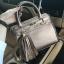 KEEP Gasia hand bag with frink key สวย น่ารัก thumbnail 16