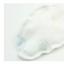 HGF006••เซตหมวก+ถุงมือ+ถุงเท้า•• / ลายกระต่าย (Mom's care) thumbnail 5