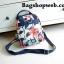Kipling Mini Backpack 2017 thumbnail 9