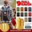 FJALL RAVEN (fertlaben) Rucksack No.21 Medium backpack 4 สี พร้อมส่งค่ะ thumbnail 1