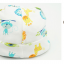 HGF006••เซตหมวก+ถุงมือ+ถุงเท้า•• / ลายกระต่าย (Mom's care) thumbnail 6