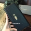 CHARLES & KEITH Ribbon DETAIL LONG WALLET thumbnail 5