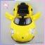 รถแบตเตอรี่เด็ก ทรง F430 2 มอเตอร์ เปิดประตูได้ มีรีโมท หรือบังคับเองได้ thumbnail 3