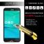 ฟิล์มกระจกนิรภัย-กันรอย ASUS Zenfone GO 5.5 (ZB552KL) Tempered Glass 9H thumbnail 1