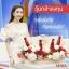 SEWA น้ำโสม เซว่า by วีเจวุ้นเส้น ปลายทางฟรี 1 วันทั่วไทย thumbnail 8