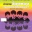 ตำนานสี่เต่าทอง วงดนตรีที่โลกคลั่ง (The Beatles) thumbnail 1
