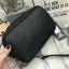 KEEP Chales shoulder bag Mini size thumbnail 6
