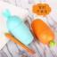 ขวดแก้วแครอทกระต่ายย หุ้มปลอกซิลิโคน thumbnail 11