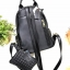 MARCS Structured Rucksack With Pouch thumbnail 8