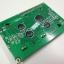LCD 16x4 Blue thumbnail 2
