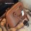 MANGO Alma Bag thumbnail 4