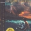 เพอร์ซีย์ แจ็กสัน กับอาถรรพ์ทะเลปีศาจ (Percy Jackson & The Sea of Monsters) ของ ริก ไรออร์แดน (Rick Riondan) thumbnail 1