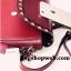 ALDO Crossbody Bag New Collection 2017 thumbnail 6