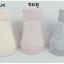 SK073••ถุงเท้าเด็ก•• สีเบจ (ข้อสั้น-เลยตาตุ่ม) thumbnail 6
