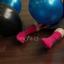 SK095••ถุงเท้าเด็ก•• หมี มี 4 สี (ข้อยาว) thumbnail 3