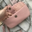 KEEP Chales shoulder bag Mini size thumbnail 16