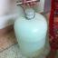 หูหิ้วถังน้ำขนาดบรรจุ 20 ลิตร แบบขุ่น ชิ้นงานทำด้วยสแตนเลส thumbnail 7