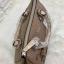 Guess Curran Handbag 2017 thumbnail 4