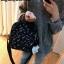 Kipling Mini Backpack 2017 thumbnail 1