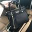 KEEP Gasia hand bag with frink key สวย น่ารัก thumbnail 18