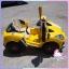 ลัมโบกินี่ล้อยาง สีเหลือง thumbnail 2
