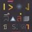 ฟิสิกส์หรรษา ชุด เรื่องลึกลับธรรมดา thumbnail 1
