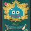 ตำนาน ดราก้อนเควสท์ (Legend of Dragon Quest) thumbnail 1