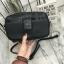 KEEP Chales shoulder bag Mini size thumbnail 2