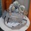 กระเป๋าทรงสุด ฮิตจาก Massimo Dutti ขนาดมินิ สะพายแล้ว ได้ look cool มากค่า thumbnail 10
