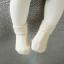 SK073••ถุงเท้าเด็ก•• สีเบจ (ข้อสั้น-เลยตาตุ่ม) thumbnail 5
