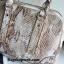 ALDO Handbag 2017 thumbnail 8