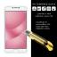 ฟิล์มกระจกนิรภัย-กันรอย Zenfone 4 Max Pro (ZC554KL) Tempered Glass 9H thumbnail 1