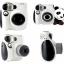 Fuji Instax Mini 7s Panda (Limited Edition) thumbnail 2