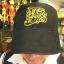 หมวกเบสบอล (ผ้าพีชสกินคอตต้อนอย่างดี) thumbnail 1