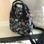 Kipling Mini Backpack 2017 thumbnail 10