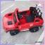 รถกระบะ LONG สีแดง thumbnail 5