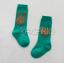 SK095••ถุงเท้าเด็ก•• หมี มี 4 สี (ข้อยาว) thumbnail 13