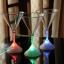แก้วช็อตแชมเปญ LED 7สี < พร้อมส่ง > thumbnail 1