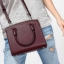 Charles & Keith Basic Structured Bag thumbnail 6