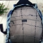 KIPLING CLAS CHALLENGER Backpack พร้อมส่ง 4 สีค่า #น่าใช้มากๆเลยน๊า thumbnail 14