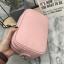 KEEP Chales shoulder bag Mini size thumbnail 15