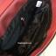 ALDO Crossbody Bag New Collection 2017 thumbnail 5