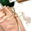 Charles & Keith Drawstring Bucket Crossbody Bag 2017 thumbnail 7